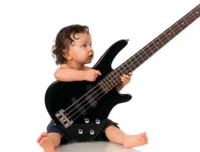 the best beginner bass