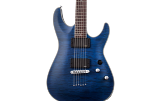 Best Metal Beginner Electric Guitar for 2020
